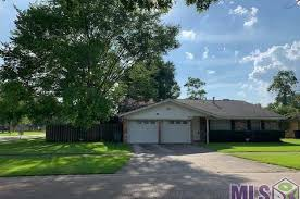 2001 shady oaks dr baton rouge la