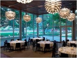 houston texas wedding venues the grove