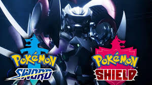 Pokémon Sword and Shield': Armor Evolution Rumor Likely Dead After CoroCoro  Leak