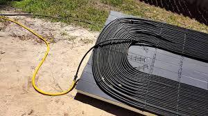 diy pool solar 113 hot water heater