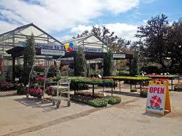 garden center nursery san antonio