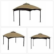 awnings canopies apex garden
