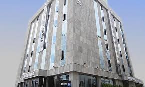 vole hotel 3 seoul south korea