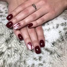 sahlan nails spa make an