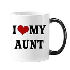 com oz discoloration mug best funny quotes mugs i love