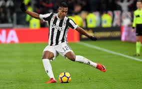Chelsea given Alex Sandro boost with left-back keen to leave Juventus