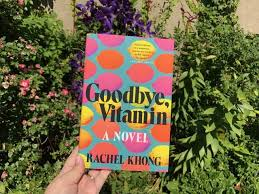 today s book date is the highly anticipated summer title about