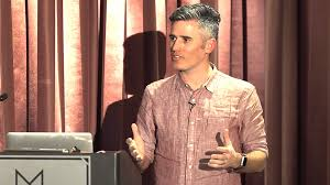 Byron Baker | Enterprise UX: Correspondence from the Front Lines ...