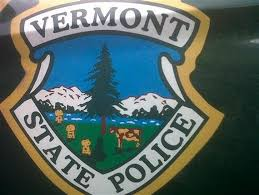 Vermont Inmates Hide Pig In Official Police Car Decal Reuters