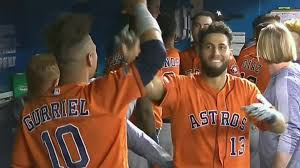 Hometown hero and MLB star Abraham Toro returns to raise money for a good  cause   CTV News