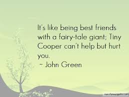 quotes about best friends that hurt you top best friends that