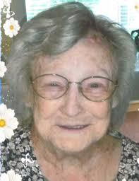 "Pauline ""Polly"" Jenkins Moose Obituary - Maiden, North Carolina , Burke  Mortuary   Tribute Arcive"