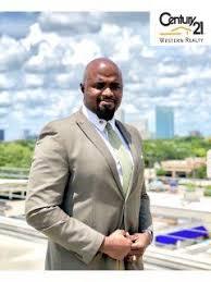 Lance Johnson, CENTURY 21 Real Estate Agent in Katy, TX