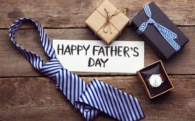 forget father s day gifts present him