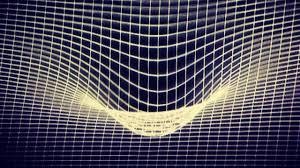 Qué es la teoría de la relatividad especial? - Ambientum
