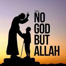 caption bijak masa kini bijak motivasi nasehat islami
