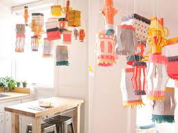 Diy Paper Lanterns Intro
