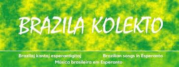 Brazila Kolekto - Posts | Facebook