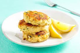 Best Crab Cake Recipe - How to Make ...