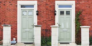 Party Wall Faqs 18 Questions You May Be Asking Kempton Carr Croft