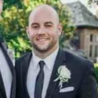 Michael Neveux - Lease Marketing Analyst - Ford Credit   LinkedIn