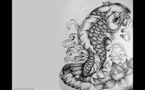 tattoo backgrounds wallpaper 57 images