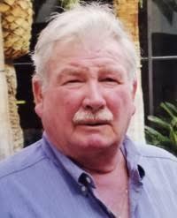 Ralph Makey, death notice, Obituaries, Necrology