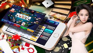 Judi Online Yang Benar Untuk Memperoleh Keuntungan