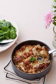 Keto Tuna Casserole — Easy Recipe ...