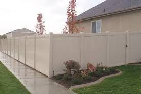 Earth Green Fence Fence Vinyl Fence Fencing Materials Pergola Gates Installation In Loveland Northern Colorado