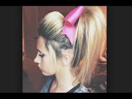 peive cheer cheer hair