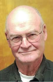 Donald Smith Obituary - Franklin, NY