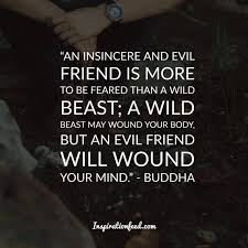truthful quotes about friendship inspirationfeed