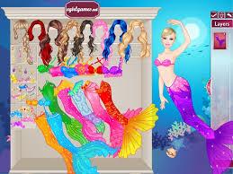barbie dress up games fashion dresses