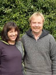 Sustainability goal for pair | Otago Daily Times Online News