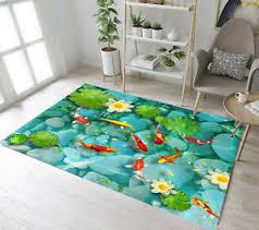 yoga mat bedroom soft carpet floor