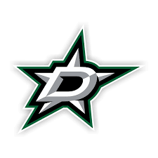 Dallas Stars C Vinyl Decal Sticker 4 Sizes
