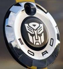 Ford Faux Gas Cap Emblem Decal Autobot Autografix Designs Chevy Ford Overlay Custom Emblem Decals Stickers