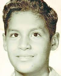 Faustino Campa - Obituary