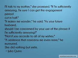 engagement wishes and quotes top quotes about engagement wishes