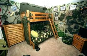 Safari Themed Home Decor Bed Room Bedroom Ideas Kids For Adults Living Layout And African Decorating Bathroom Crismatec Com