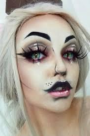 makeup ideas 2020 33