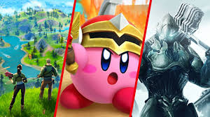 Best Free Switch Games - Download And Play Right Now - Feature ...