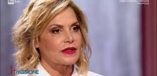 Simona Ventura, che debito con il Fisco: ma non lo sta più pagando