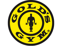 gold s gym franchise cost fees