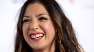 Michelle Branch Finally Realizes She Was A 'Stalker' In The ...