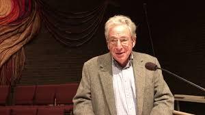 IREHR's Leonard Zeskind Speaks at Unitarian Forum in Kansas City ...