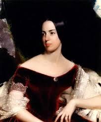 Abigail Brooks Adams | History of American Women