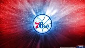 sixers wallpaper 82 images