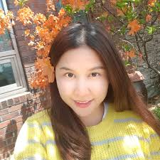สะใภ้เกาหลี by korean - YouTube